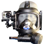 GoPro Cameras and Accessories